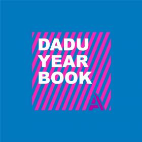 year book dadu uniss
