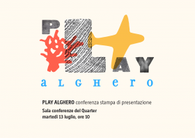 play alghero animazionedesign dadu