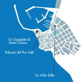 Dipartimento di Architettura, Design e Urbanistica