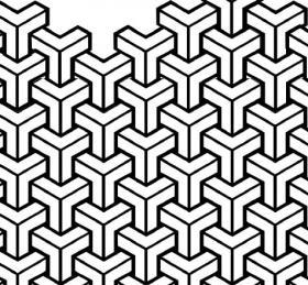 Mathegraphic 2018