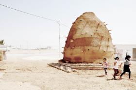 XX Biennale di Architettura e Urbanistica in Cile
